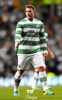 Kris Commons by Tautvis125