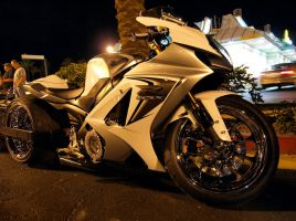 GSXRocket by Swanee3