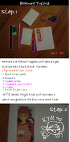 ..:Bookmark Tutorial:.. by Kakashi107