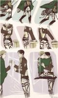 jeanmarco_1 by Vera-Ist-44
