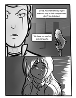 Reboot Oct R1: Page 4 by ifAnyoneCould