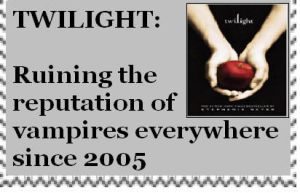 Anti-Twilight Stamp by PsychoDemonFox