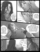 Chaotic Nation Ch4 Pg06 by Zyephens-Insanity