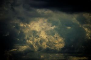 Clouds35 by Luks85