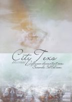 2CityTexs_byJeffwoon by Jeffwoon