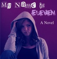 My Name is Eleven by distracta