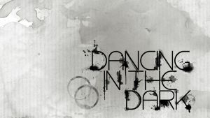 Dancing in the Dark by munchinees