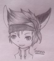 Tamma by Beat4You