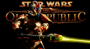 THE OLD REPUBLIC WALLPAPER 2 by zardis1965