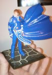 Jace figures by Sexman