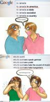 APH: Google has answers by Cadaska