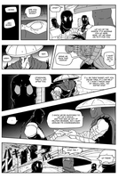 MNTG Chapter 24 - p.03 by Tigerfog