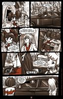 Annyseed - TBOA Page011 by MirrorwoodComics