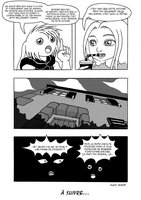 Wapin Part.2 p.8 by kendrawer