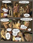 Issue 4, Page 15 by Longitudes-Latitudes