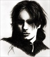 jeff buckley 2 by tearsinrain