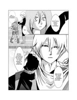 IOH Comic page 45 by Stitchpuppy01