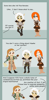 Why Merrill is the Best by Norroen-Stjarna