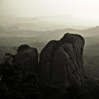 Jiangxi Travels 0001 by lwc71