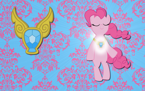 Pinkie Pie wallpaper 7 by AliceHumanSacrifice0