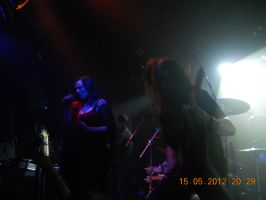 Xandria 03 - Katowice 15.05.2012 by Camille-2406
