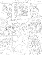 Team Dramatic comic- page 18 by the-Rose-of-Blue