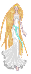 Galadriel by Candy-Coated-Legacy