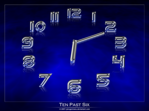 Ten_Past_Six_by_cjmcguinness.png