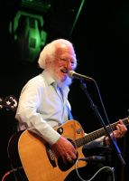The Dubliners - Eamonn by marble911