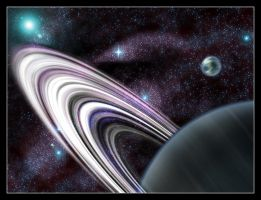 Starfield 4 by crazybadger
