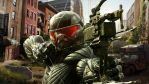 Crysis 3 Wallpaper 2 by igotgame1075