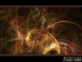 Fractal Background 17 by parablev