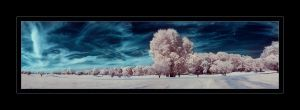 ir-panorama by Reduasch