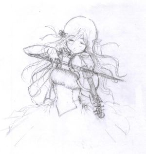 http://th03.deviantart.net/fs22/300W/i/2007/313/6/2/I_wanted_to_draw_a_violin_by_Sinussa.jpg