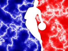 Nba by p4n4is