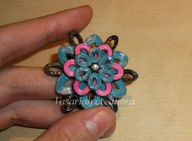 Quilling pin1 by OmbryB