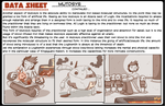 Data Sheet Mutosys 03 by SolomonMars