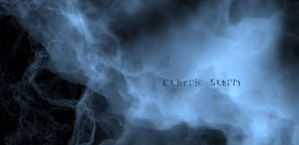 etheric storm cut by free-zero