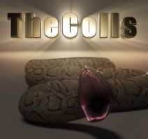 TheCoils Profile Pic by TheCoils
