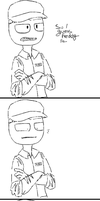 2014/11/1 3 by Ask-TF2-Red-Medic