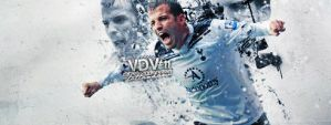 VDV by VitalyaRolex