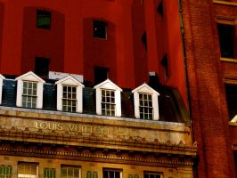 white windows by squirt610