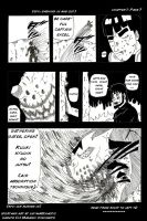 Naruto FS:  Chapter 1, Page 7 by ultima0chaotic