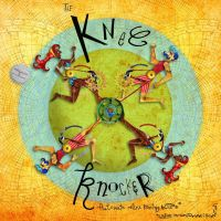 The Knee Knocker by protoPrimus