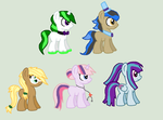 Shipping adopts [Open] by CupidAngelWarrior