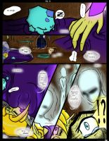 Pg9 by cookiegirl14