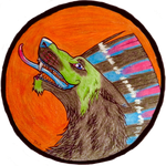 Candy Icon for Nightmare-Madness by Souls-of-Fire