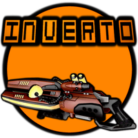 Inverto by POOTERMAN