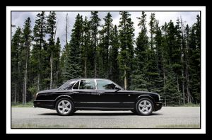 arnage 2 by ernesthon