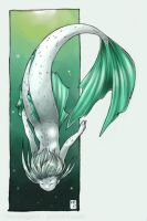 deep green sea by morningstar-